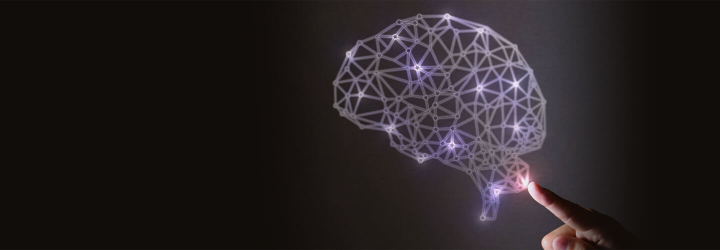"""brain mechanism and artificial intelligence psychology essay The intelligent plant  the first is worded so that intelligence requires a brain  (fred sack told me that he can abide the term """"artificial intelligence."""