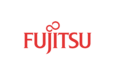 Artificial Intelligence Laboratory, Fujitsu Laboratories Ltd.