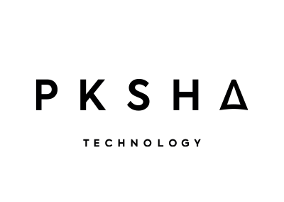 PKSHA Technology Inc.
