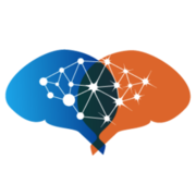 International Symposium on Artificial Intelligence and Brain Science | Correspondence and Fusion of Artificial Intelligence and Brain Science